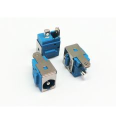 DC Connector 2 - Acer