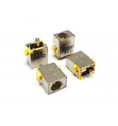 DC Connector 5 - Acer 5.5 x 1.7mm