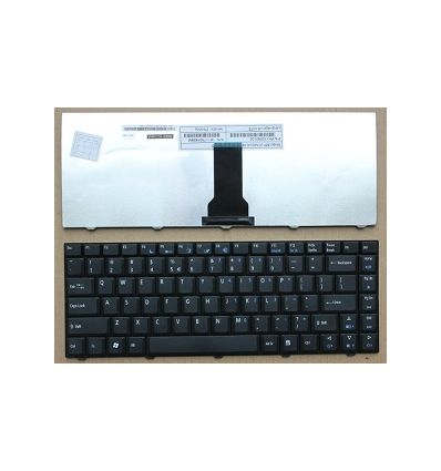 KEYBOARD ACER EMACHINE D720